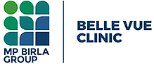 Belle Vue Clinic.png