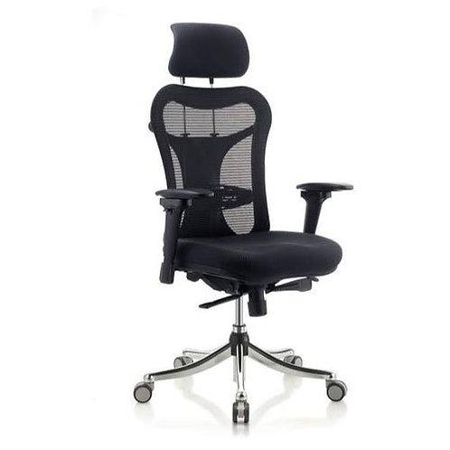 Optima HB Mesh Chair