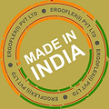 India-stamp.png