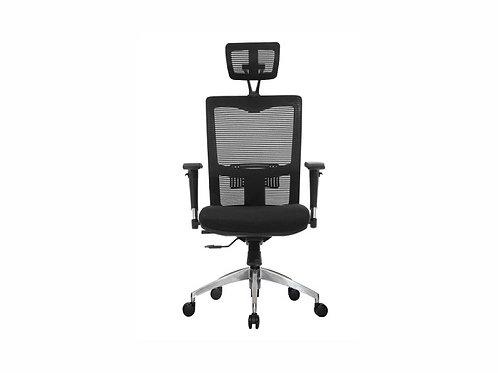 Zap HB Mesh Chair
