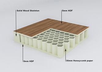 Honeycomb door 3 final.jpg