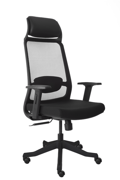 Opel HB Mesh Chair