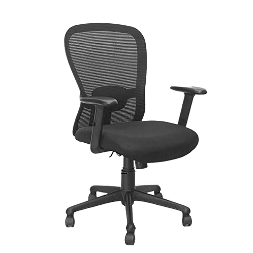 Butterfly MB Mesh Chair