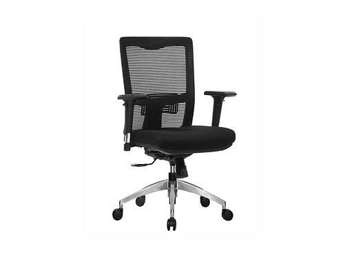 Zap MB Mesh Chair