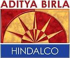 Aditya Birla Hindalco.jpeg