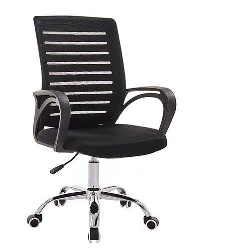 PM MB Mesh Chair