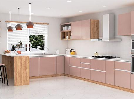 Kitchen-18-revised.jpg