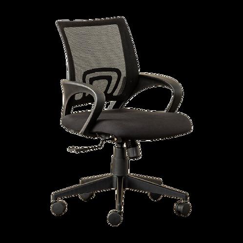 804 Mesh Chair
