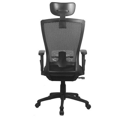 Majesty HB Mesh Chair