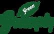 greenply-logo.png