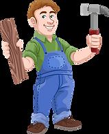 carpenter-1453880_1280.png