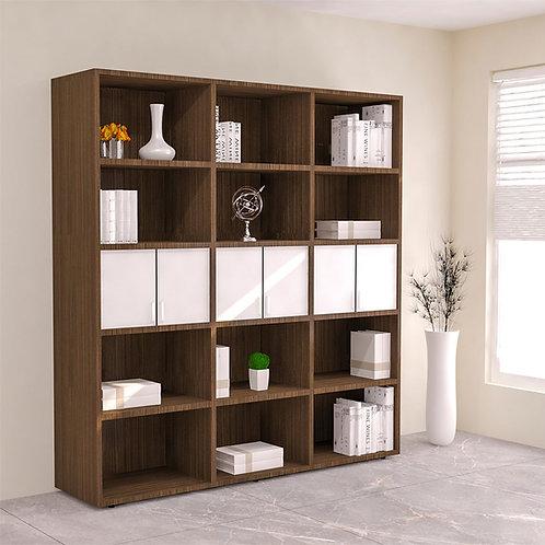 Urbano Filing Cabinet In English Oak