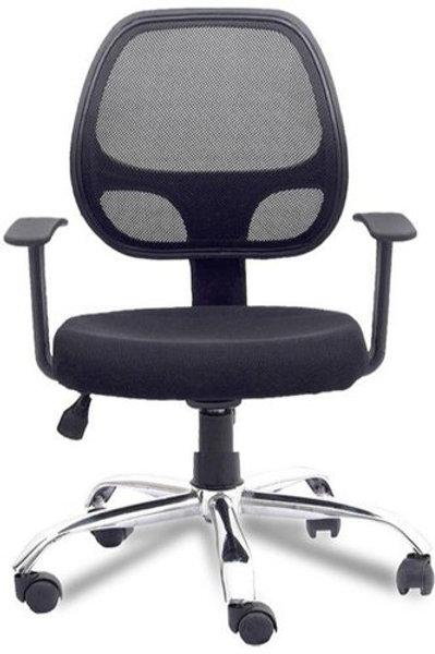 803 Mesh Chair