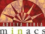 Aditya Birla Minacs.jpg