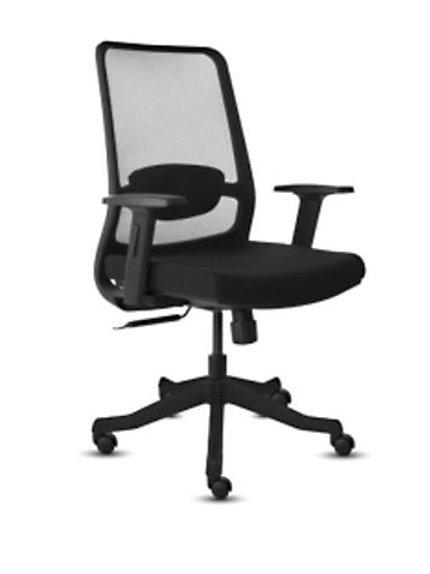 Opel MB Mesh Chair