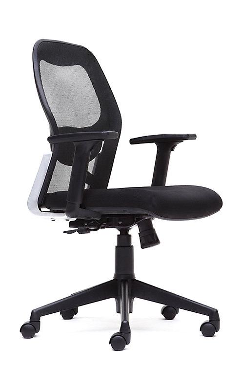 Matrix MB Mesh Chair