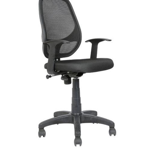 802 Mesh Chair