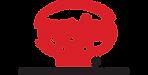 mernino_updated_logo.png