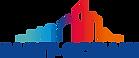 glass saint gobain logo.png