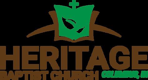 HBC Logo FC_2.png