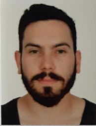 passport_photo_sizes.gif