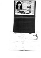 kisspng-angle-text-symbol-document-5ab09