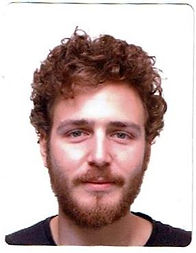 passport_photo_sizes.gif