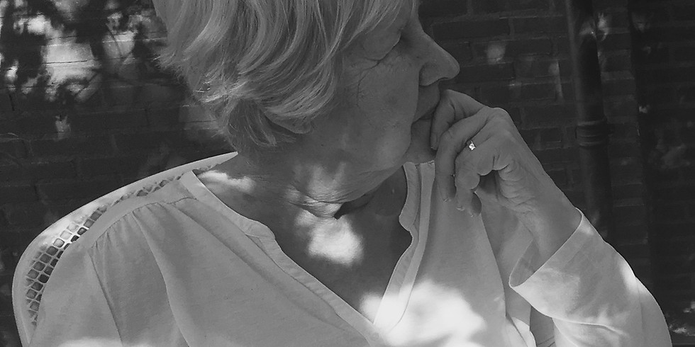 """Living Life"" with Helene King"