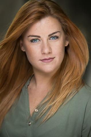 Kayleigh Dettmer.jpg