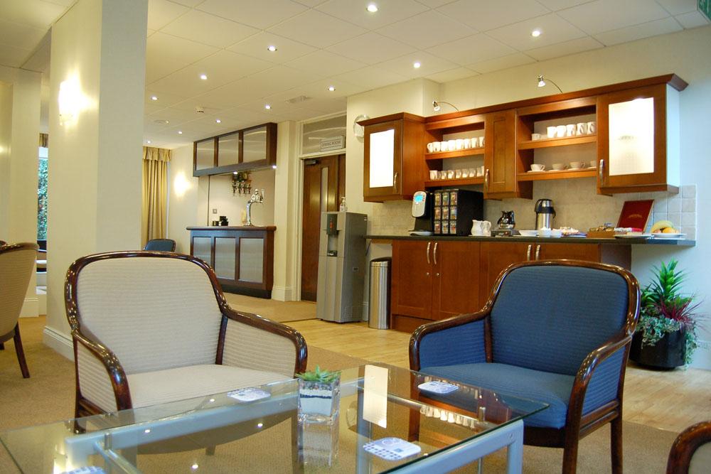 Wycombe Court - Coffee Lounge.jpg