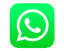 205-2058823_whatsapp-ios-icon-whatsapp-i