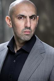 Sheraz Yousaf_Mar17-128.jpg