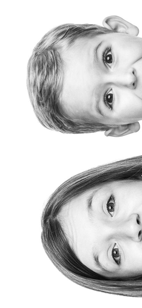 Faces_Wallpaper.jpg