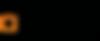 nicdawkes_logo_pos.png