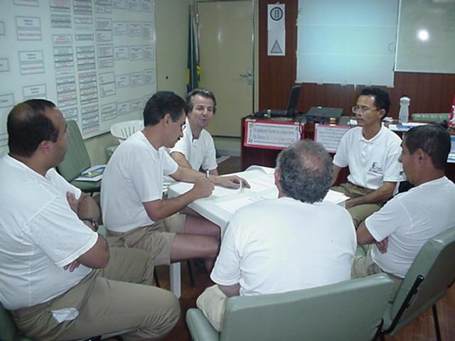 Desenvolvimento de Habilidades Gerenciais  Pirajui 1 (1)
