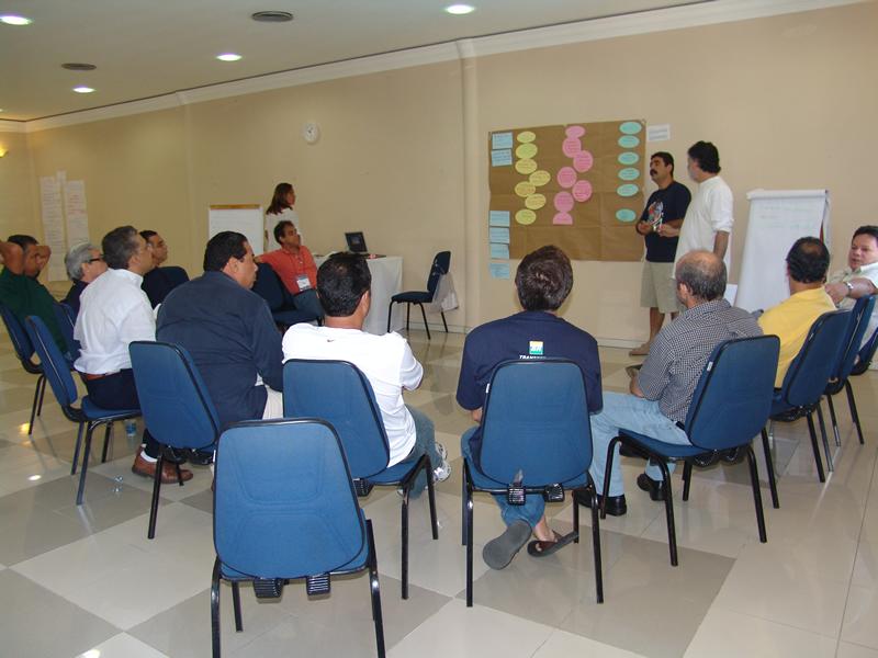 Seminário_gerencial_Transpetro_2005_-_5