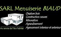 menuisierie-biaud.png