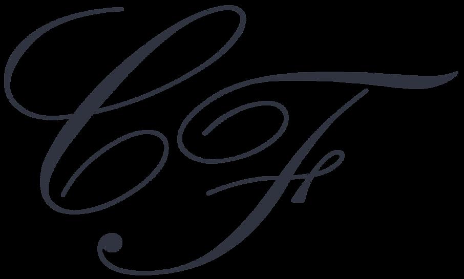 logo-CF-search-Cb-02.png