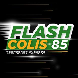 Flash3000-a-logo-w_Plan de travail 1 cop