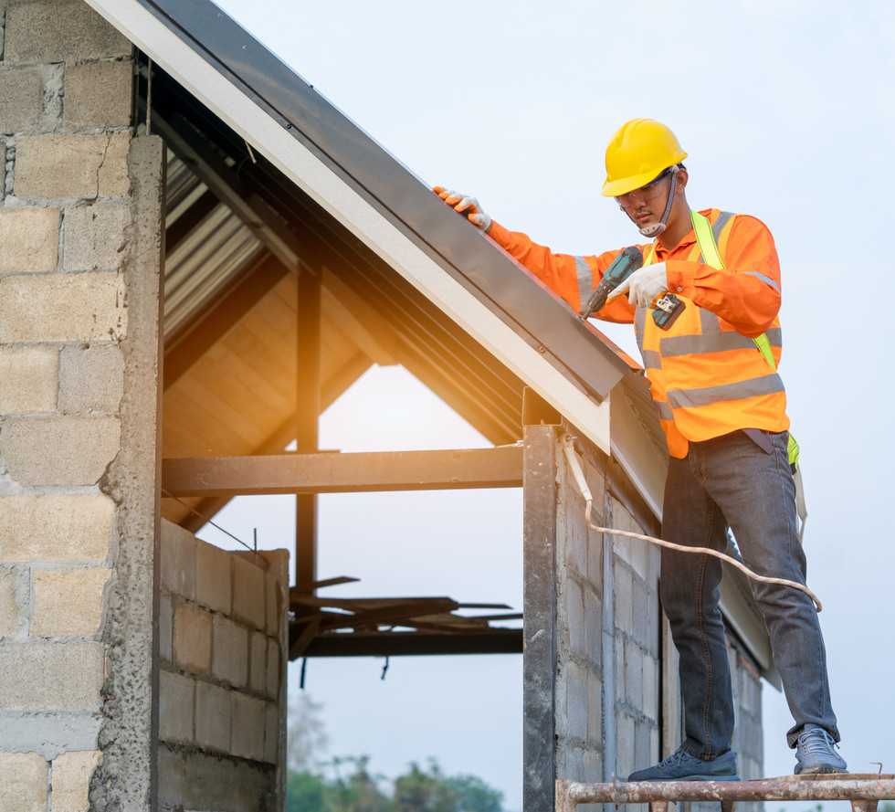 roofer-working-roof-structure-building-c