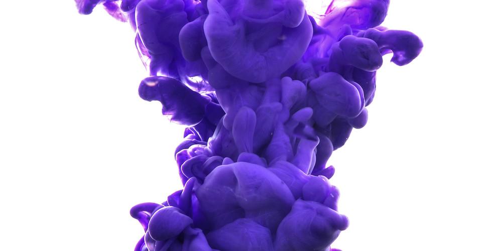 Purple-ink-a-p.jpg