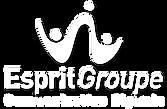 Logo-EG-V4-b_Plan de travail 1 copie 4.p