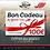 Thumbnail: BON CADEAU • 100€