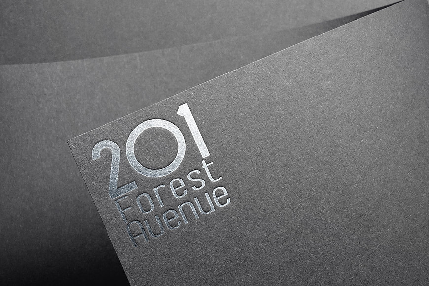 201-mockup-argentpaper-a2.jpg