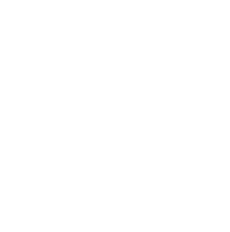 EG-Graphic-stuff-a-07.png
