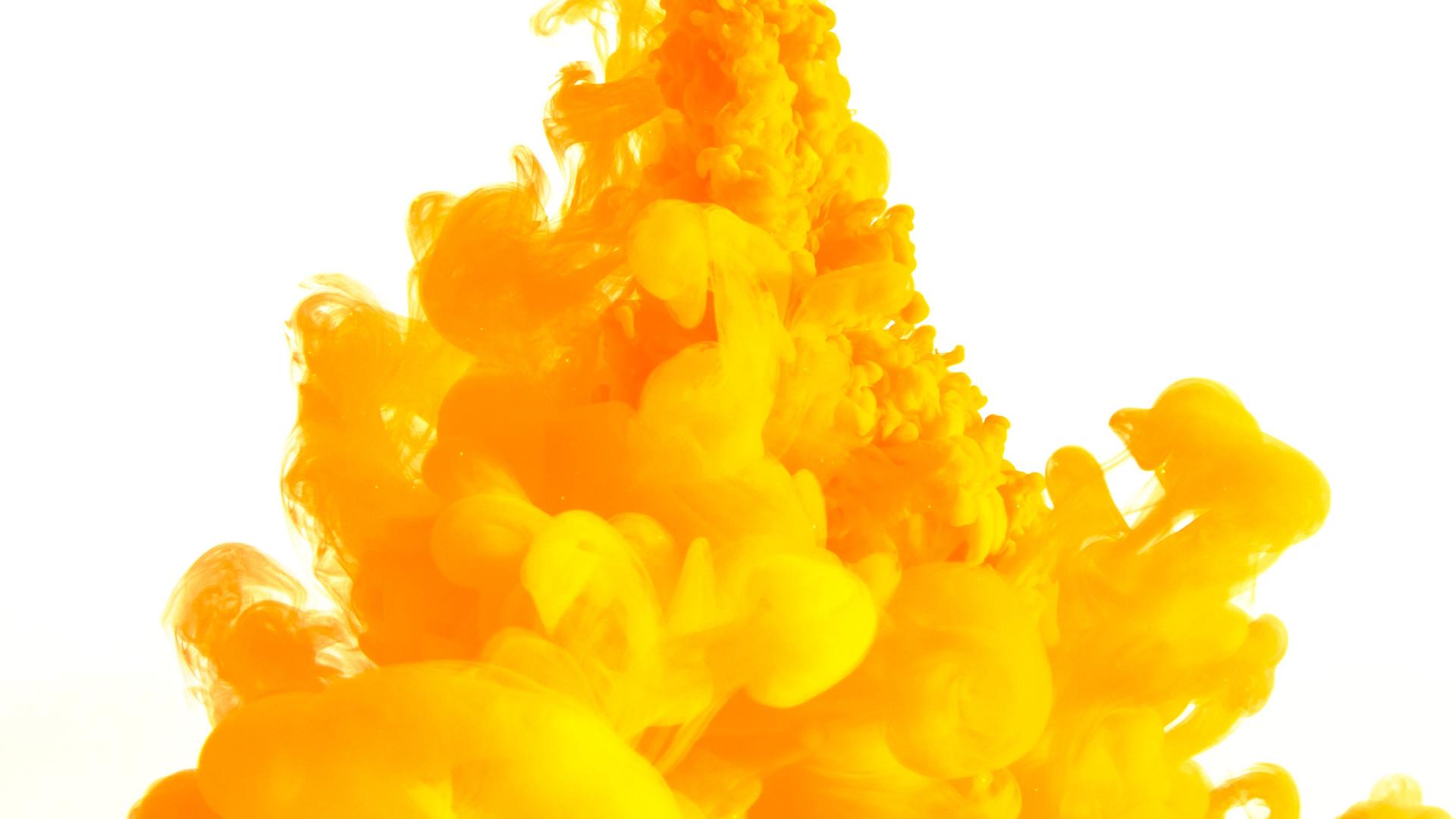 Yellow-ink-a-82.jpg