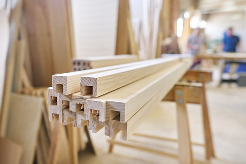 wooden-furniture-details-carpentry-woodw