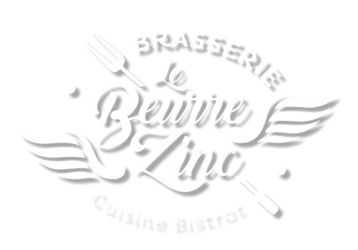 SA3-Beurre-ZInc-base-graphic-f2-08.png