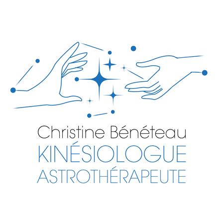 Logo-Kinesio-Beneteau-a_Plan de travail