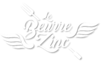 SA3-Beurre-ZInc-base-graphic-f-10.png